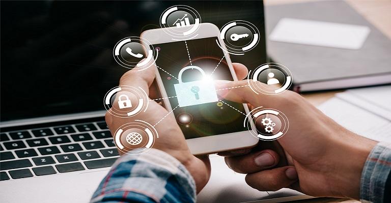 Entenda a segurança por trás dos bancos digitais