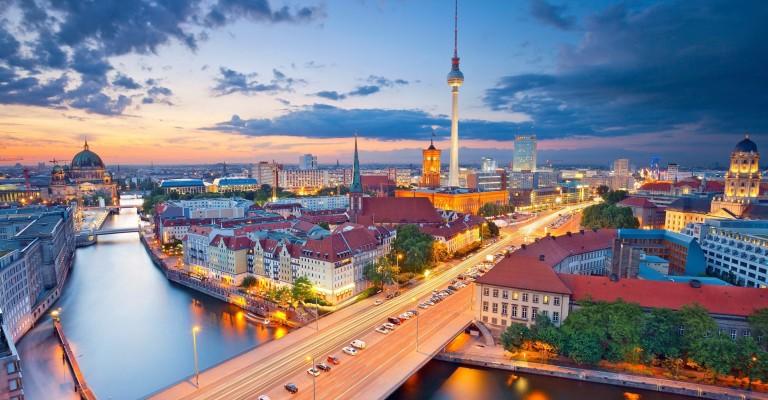 Alemanha facilita o ingresso de profissionais brasileiros em seu mercado de trabalho