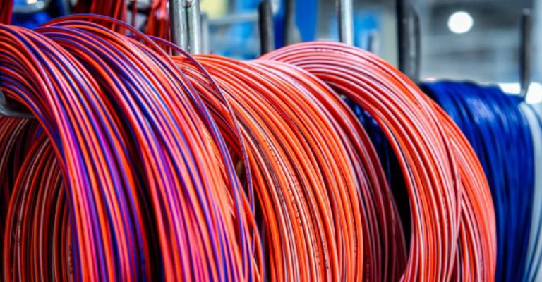 Roubo de cabos de telecomunicações afetou mais de 6,6 milhões de clientes em 2020