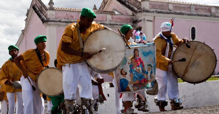 Editais somam R$ 5 mi para gastronomia, festas populares e audiovisual em Minas