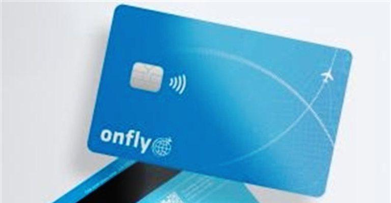Novo cartão corporativo quer acabar com o reembolso de despesas em viagens