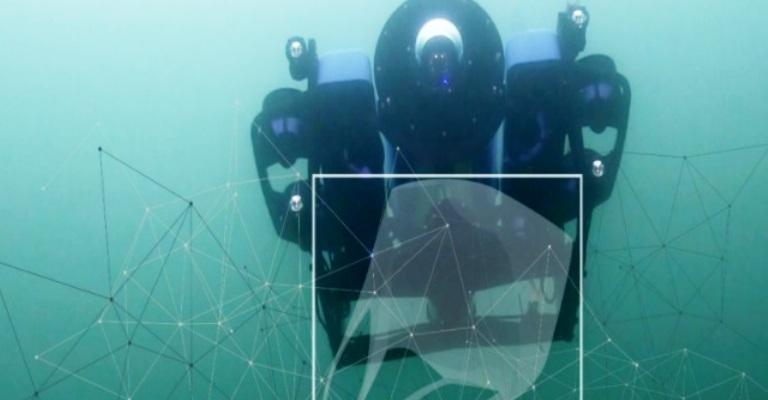 Tecnologia inédita permite o monitoramento da poluição por plásticos nas águas