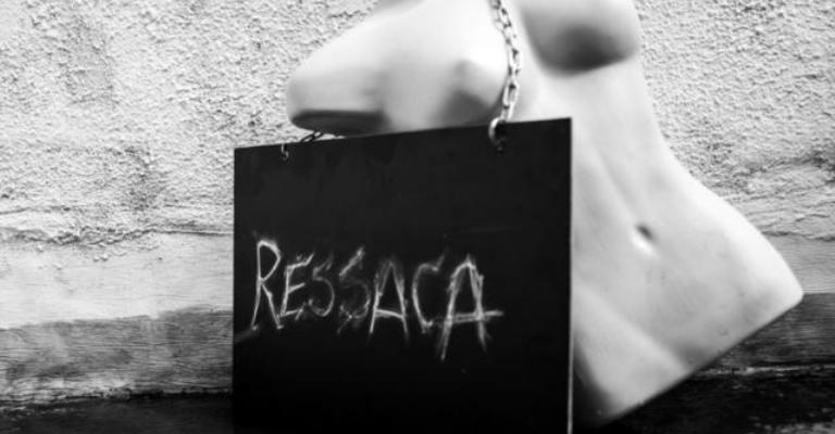 Espetáculo Ressaca estreia em junho em formato de websérie