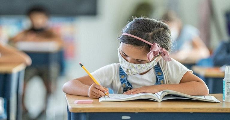 OCDE sugere dez passos para melhorar a Educação brasileira, como avançar nessa caminhada?