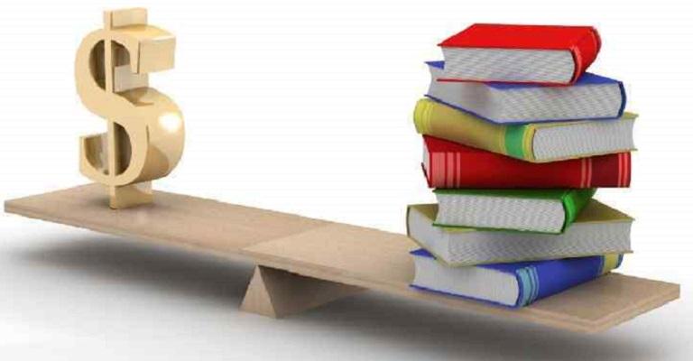 Investimento em educação: necessidade premente pós pandemia
