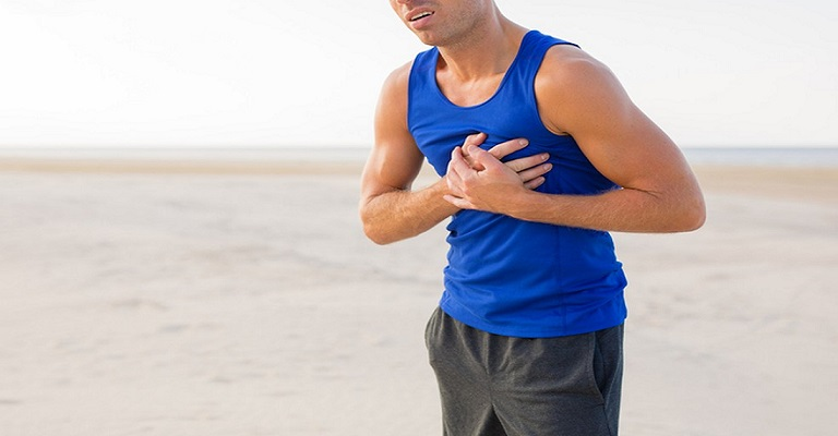 Esporte é mesmo sinônimo de saúde?