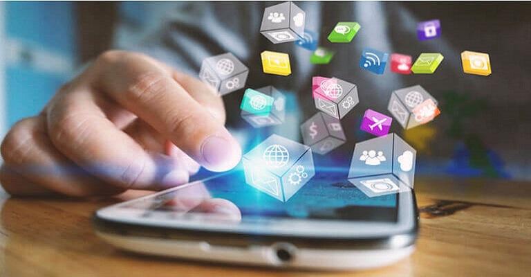 Qual será o futuro do mobile marketing?