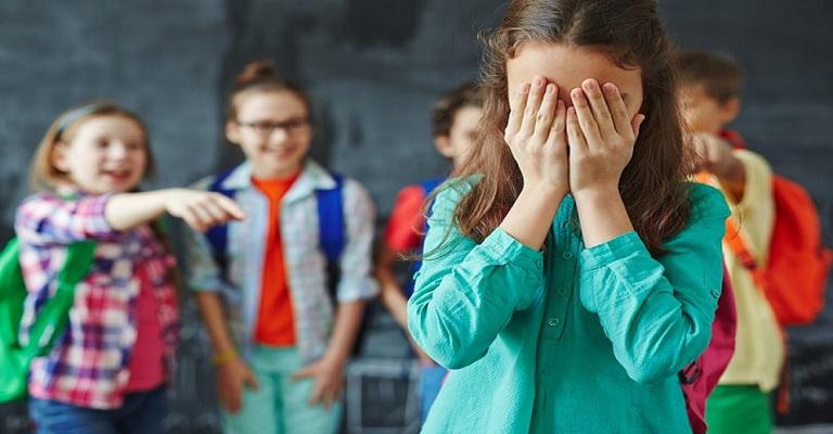 Atividades entre estudantes é fundamental para evitar o bullying