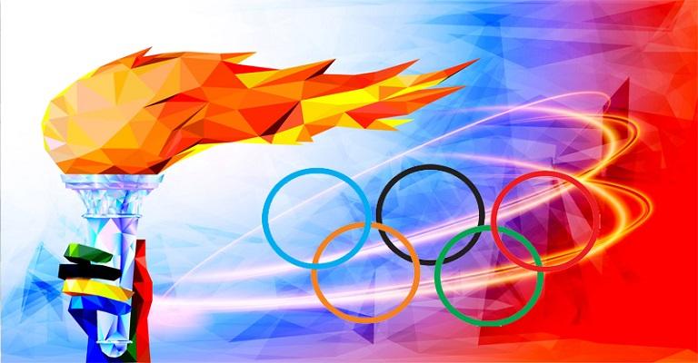O que aprendemos com Tóquio 2021: lições olímpicas para levar à escola