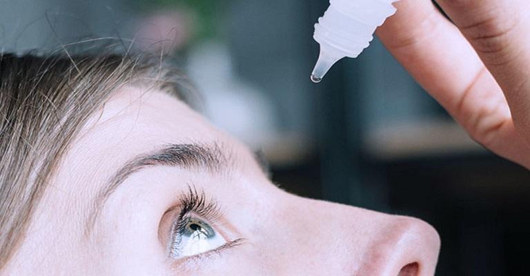 Não confunda conjuntivite alérgica com a Síndrome do Olho Seco