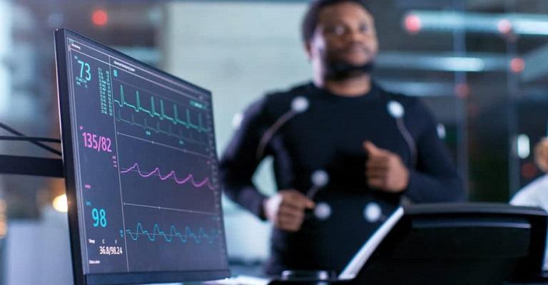 Quer voltar às atividades físicas? Não esqueça do coração!