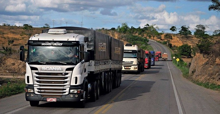 Estudo aponta crescimento de 67,5% no Brasil e mais de 150% em alguns estados