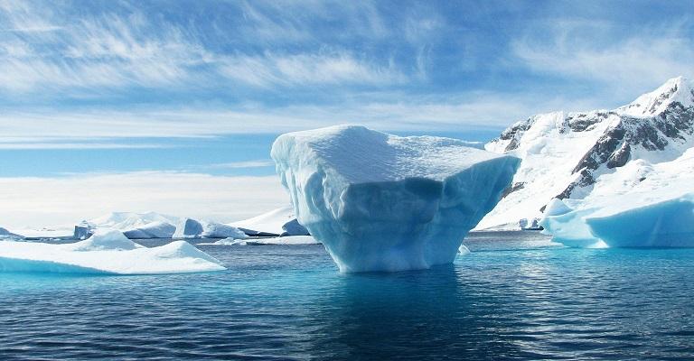 Como frear o aquecimento global: a parte que cabe a cada um