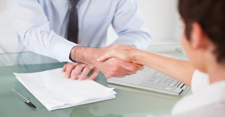Percepção de valor pelo cliente. E será que cliente sabe o que ele quer?
