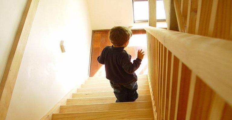 9 dicas para prevenir acidentes de crianças