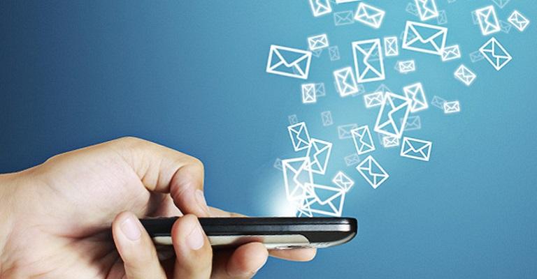 SMS pirata: como essa prática pode prejudicar o seu negócio?