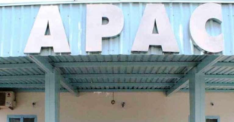 Lançada pedra fundamental da nova Apac Juvenil de Pouso Alegre