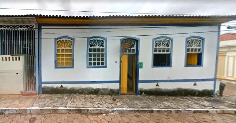 Secult inaugura unidade da Faop em Paracatu