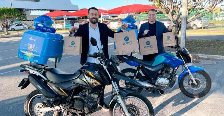 Plamev Pet investe R$ 2 milhões em marketPlace