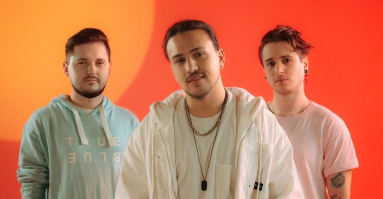 Pedro Thomé lança nova música em parceria com 48K