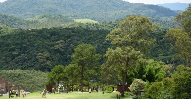 Governo de Minas promove turismo rural no Alto Paranaíba