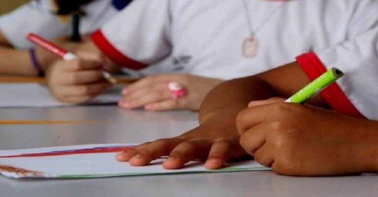 O impacto das novas gerações nos modelos escolares