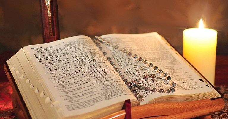 Métodos para estudar e entender a Bíblia