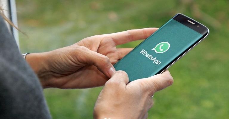 WhatsApp vai parar de funcionar em mais de 40 modelos de smartphones. Veja a lista