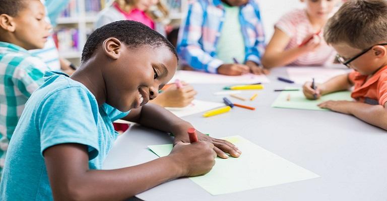 Qualidade na educação: muito mais que índices de aprendizagem