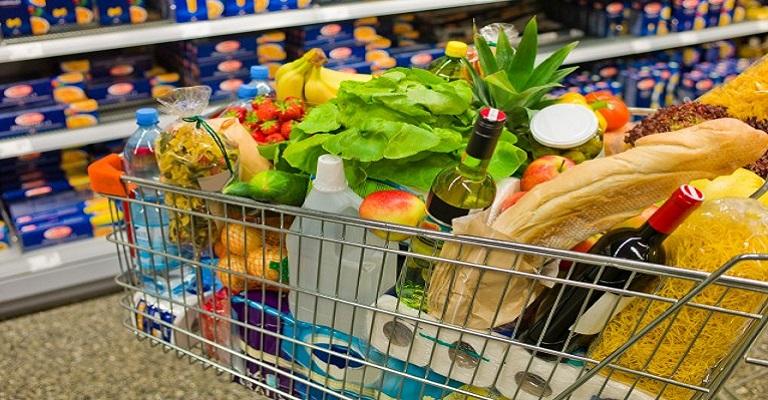 Boas práticas para a redução de custos no setor de alimentação