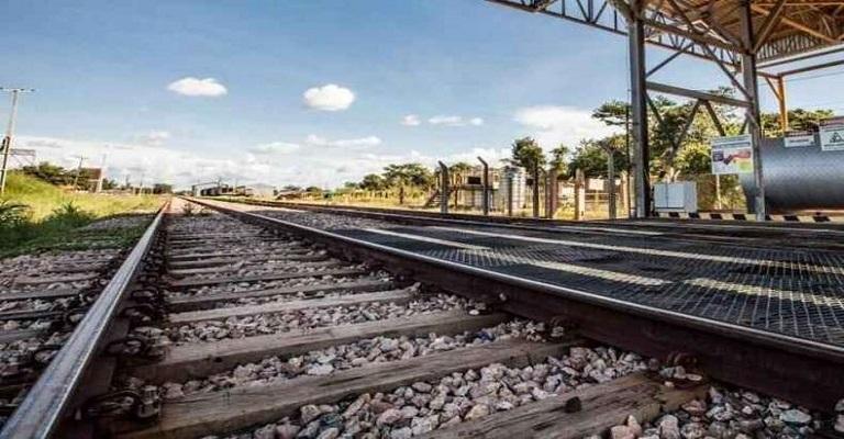 Autorização ferroviária beneficia MG com 610 quilômetros de novos trilhos