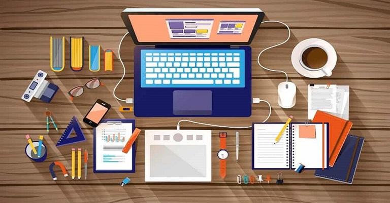 Como proteger o infoproduto e o conteúdo digital e ficar seguro na Internet