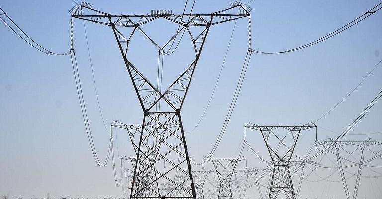 Nota conjunta Firjan e FIEMG sobre a crise energética