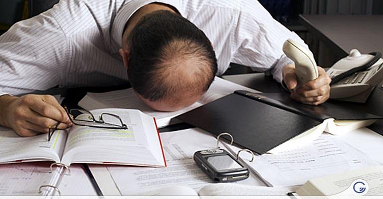 Confusão patrimonial: como evitar esse tipo de dor de cabeça
