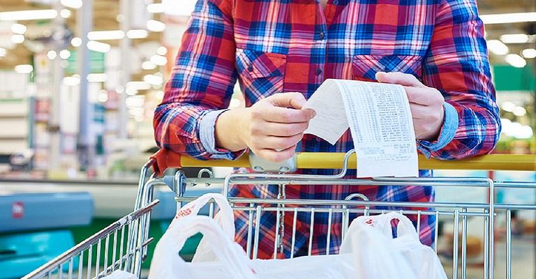 Consumidor satisfeito é utopia?