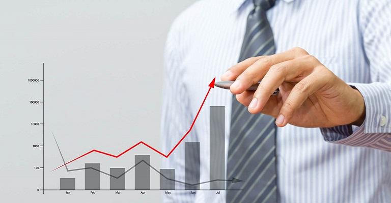 Como evitar a estagnação empresarial?