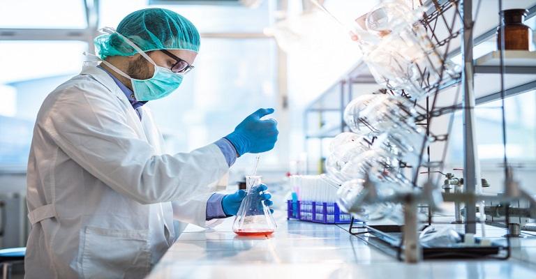 Diversidade e expansão nos caminhos da Biotecnologia