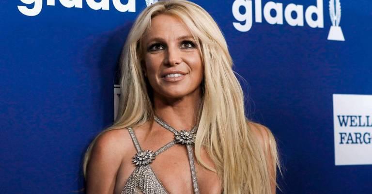 Netflix lança documentário que revela bastidores da vida pessoal de Britney Spears