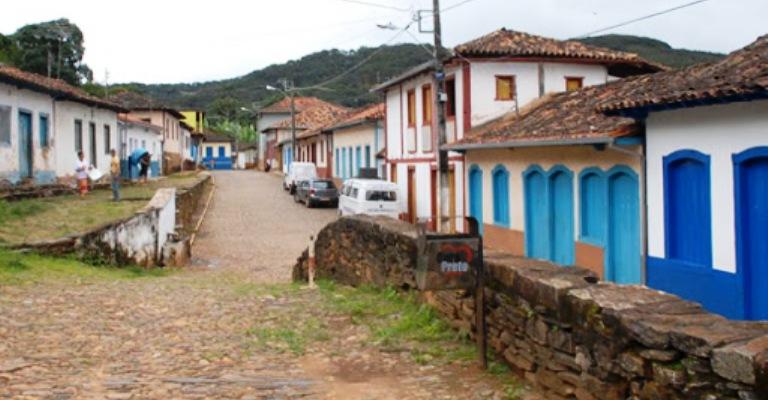 São Bartolomeu concorre ao título de melhor vila turística do mundo