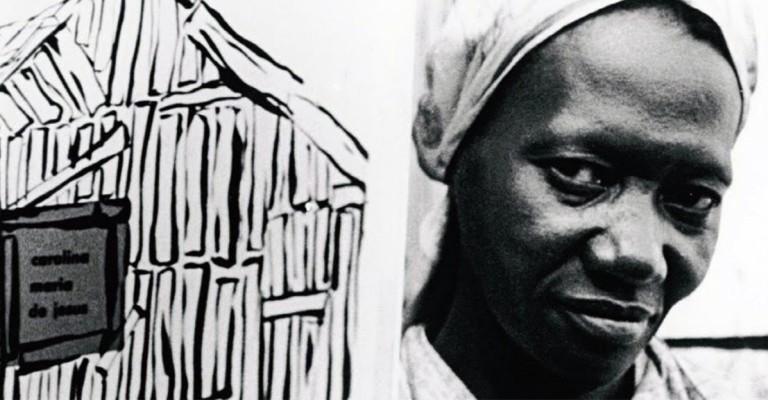 Exposição sobre Carolina de Jesus apresenta vida, obra e legado da escritora