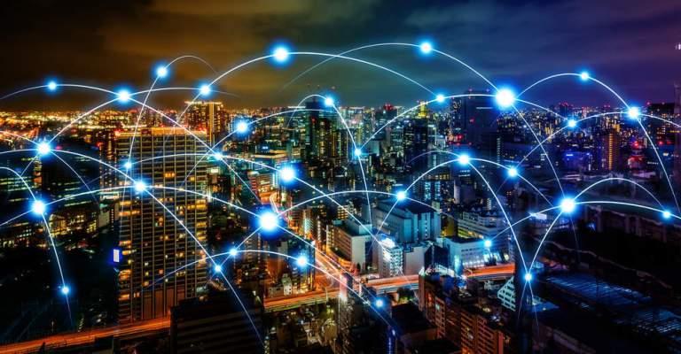 Brasília e Uberlândia são as ganhadoras do Prêmio Cidades Amigas da Internet