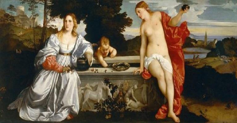 Galleria Borghese: um dos museus mais fascinantes da Itália
