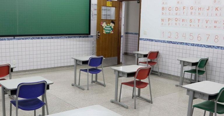 Fechamento das escolas é a consequência, não a causa da incapacidade brasileira de fazer melhor