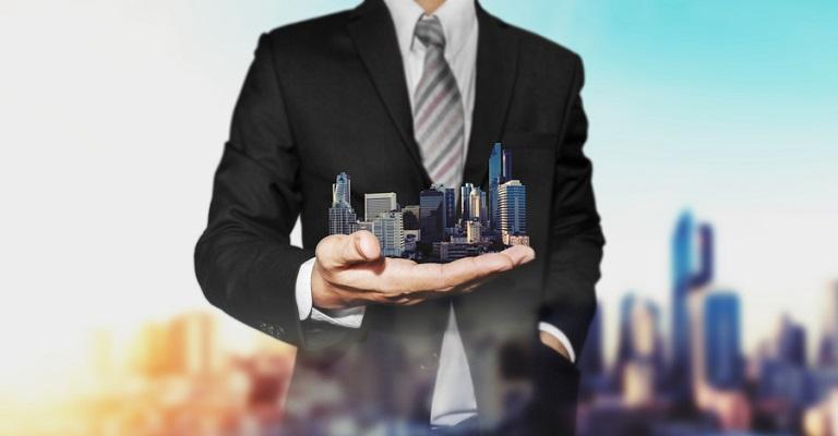 Qual o real papel das empresas?