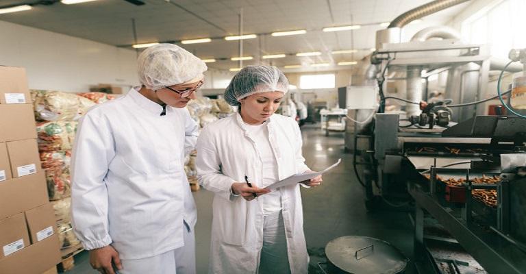 7 erros comuns de quem trabalha com alimentos
