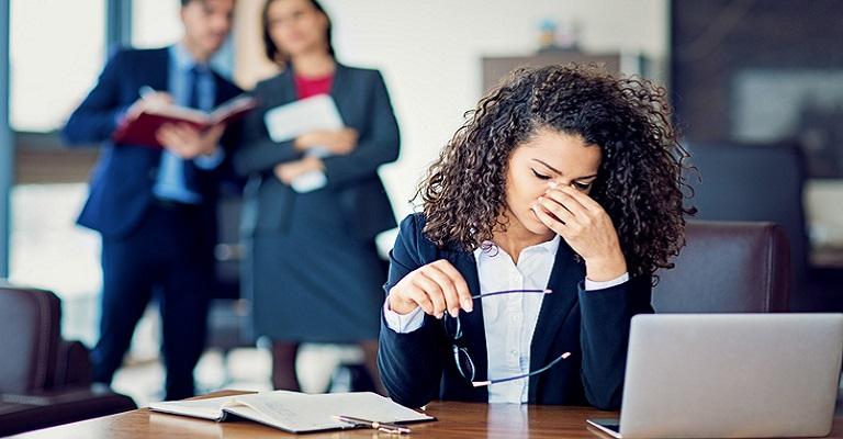 7 erros comuns de empreendedores iniciantes para evitar na hora de abrir um negócio