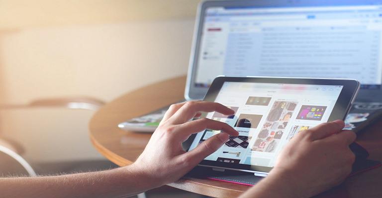 Veja as principais decisões na hora de adaptar seu negócio para o mundo online