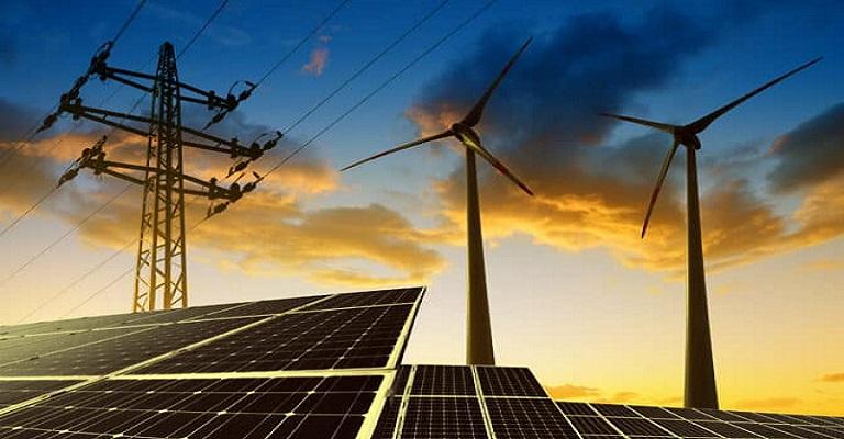 O futuro da independência energética