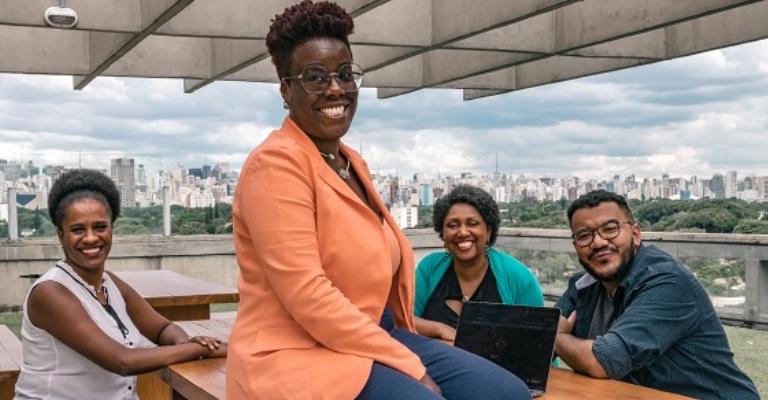 BlackRocks Startups anuncia selecionadas mineiras para o Grow Startups 2021