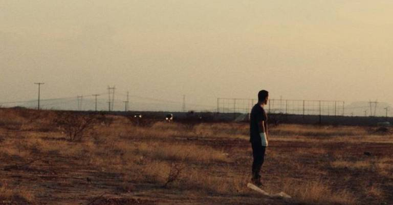 Filme 'Deserto Particular' é escolhido pelo Brasil para disputar uma vaga no Oscar